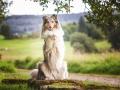 Hundemaedchen_Gaia_Langhaarcollie_52WochenHunde_Projekt2017_Collie (36)