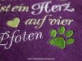 Hundemaedchen_Gaia_Langhaarcollie_Sportcollie_Agility_DOGumente_Mappe_Leistungsurkunde_Urkunde_Impfpass_Dokumente_Hund (6)