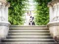 Hundemaedchen_Gaia_Langhaarcollie_Maggy_Border_Collie_Mischling_Kassel_Fotoshooting_Seelentierfotografie (2)