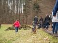 Hundewanderung_Wanderung_Hund_Marburg_Kirchhain_Spaziergang_Gassitreffen_Treffen_Hundetreffen_Hundeschule_Lahntal (8)