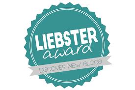 Liebster Award – wir wurden nominiert!